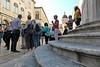 Croatia - Dubrovnik - Tour 103