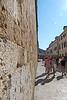 Croatia - Dubrovnik - Tour 167