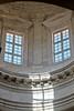 Croatia - Dubrovnik - Sveti Vlaha (St Blaise) Church 24