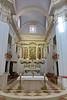 Croatia - Dubrovnik - Sveti Vlaha (St Blaise) Church 18