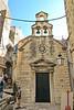 Croatia - Dubrovnik - Tour 181