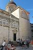 Croatia - Dubrovnik - Tour 069