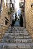 Croatia - Dubrovnik - Tour 176