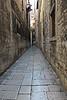 Croatia - Split - Diocletian's Palace 170