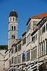 Croatia - Dubrovnik - Tour 126