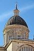 Croatia - Dubrovnik - Tour 075