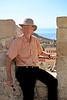 Croatia - Dubrovnik - Wall Walk - Marty 3