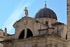 Croatia - Dubrovnik - Tour 129