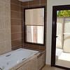 Cayo Santa Maria 09 - our bathroom