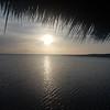 Cayo Santa Maria 31 - sunset