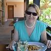 Cayo Santa Maria 03 - lunch