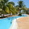 Cayo Santa Maria 05 - pool