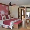 Cayo Santa Maria 08 - our room