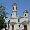 Cienfuegos 03