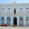 Cienfuegos 06