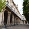 Havana - Obispo Street 03