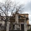 Museo el Templete 03