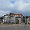 Castillo de la Real Furza 1