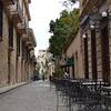 Old Havana Streets 03