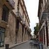 Old Havana Streets 02