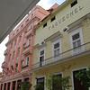 Havana - Obispo Street 02