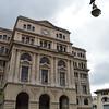 Plaza de St Francis de Asisi 1