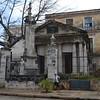 Museo el Templete 01