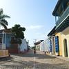Trinidad streets 02