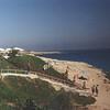 Governor's beach.