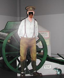 2010/04 (War Museum)