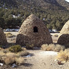 Another look at the charcoal kilns.