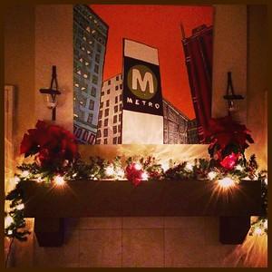 December/CHRISTMAS 2014