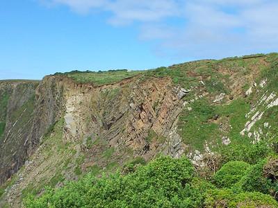 Devon 2012
