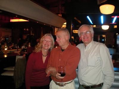 Diane's 60th