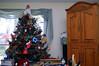 004 The Christmas Tree