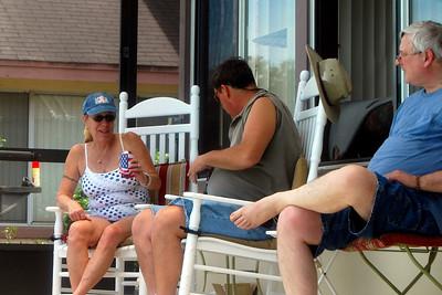 015 Donna, David and Harold
