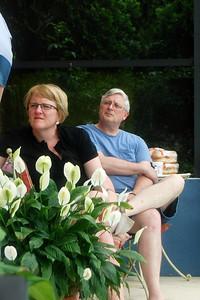 046 Beth and Harold