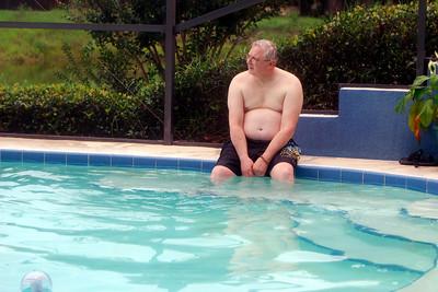 031 Harold in Pool