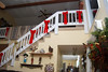 19 Christmas Stairway