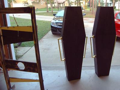 03 Back of Coffins