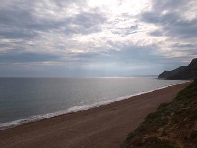 Dorset 2010