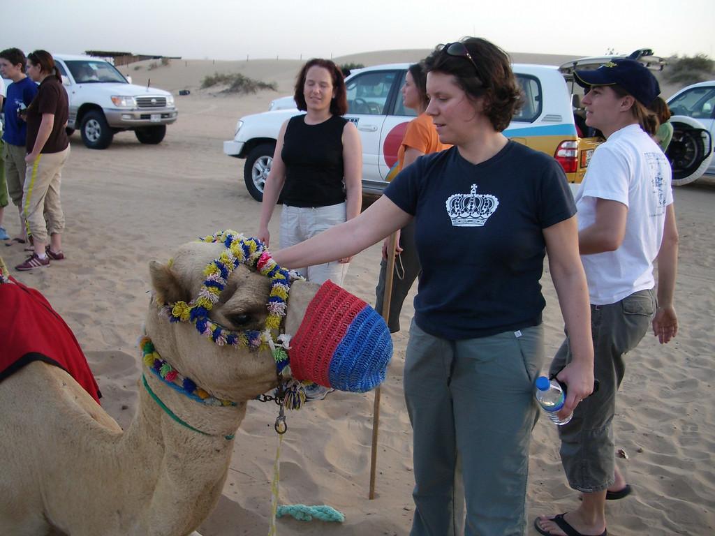 024 Biggi and Camel