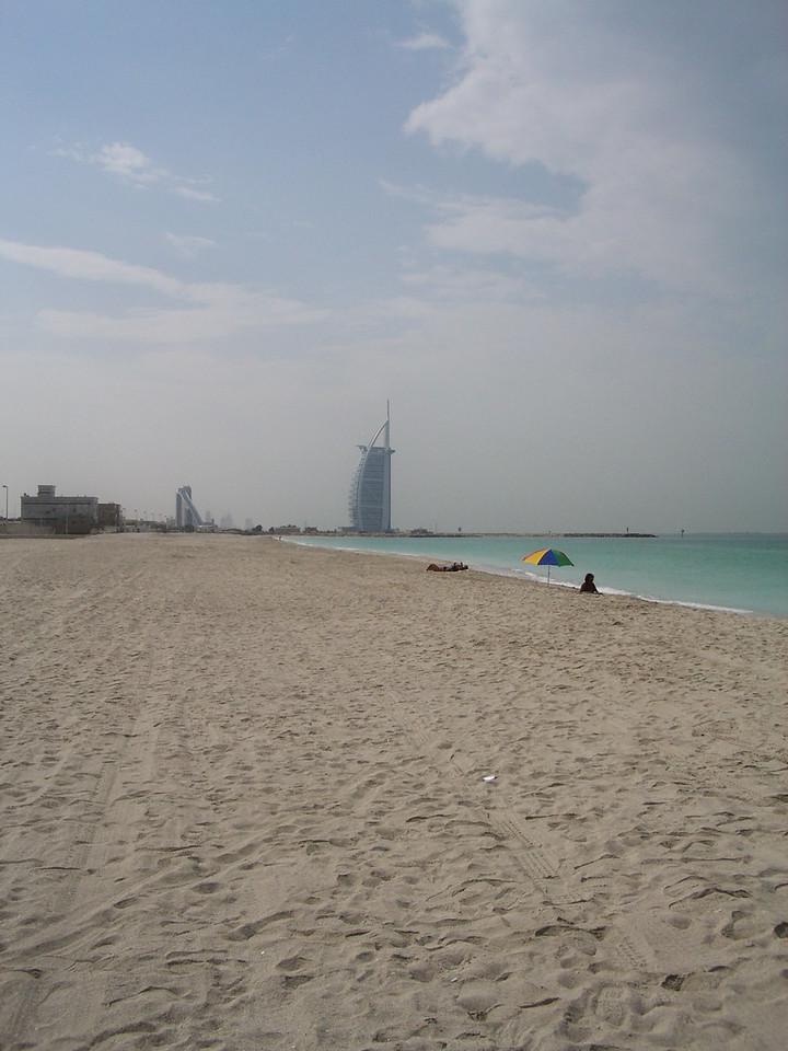 006 Beach