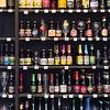 Belgium Beer Shop