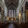 Maria van Jessekerk