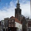 De Sint Janskerk