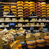The Gouda Cheese Shop