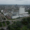 Erasmus Medical Centre