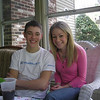 06' at Aunt Susan's - Brett and Casey.