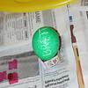 Brett Favre's egg